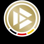 Logo DFB-Akademie