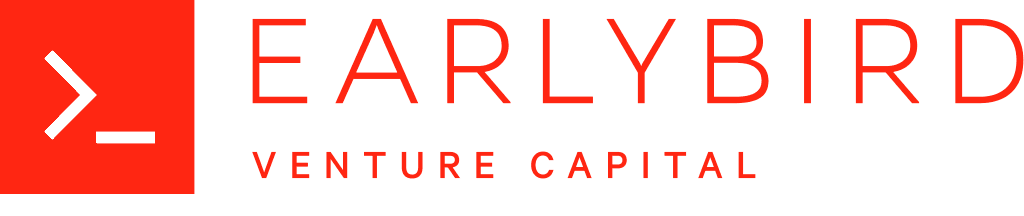 Logo Earlybird