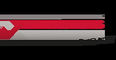 Logo WIRTSCHAFTS-SENIOREN-BERATEN e.V.