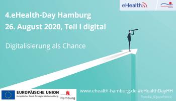 4. eHealth-Day-Hamburg