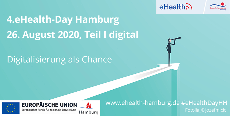 4. eHealth-Day-Hamburg