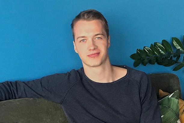 Jan-Felix Bock