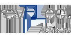 Logo revFLect Advisors