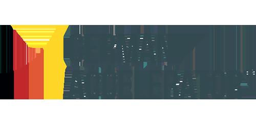 Logo German Accelerator