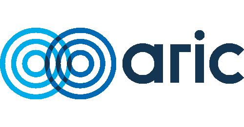 Logo aric-hamburg