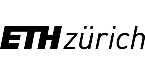 Logo EHT Zürich