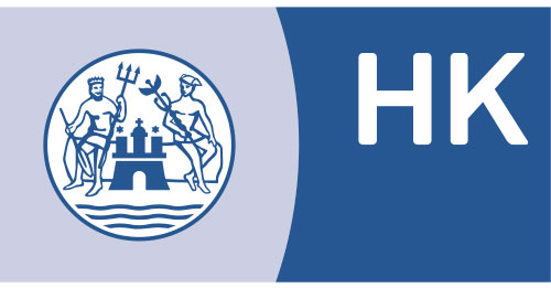 Logo Handelskammer Hamburg