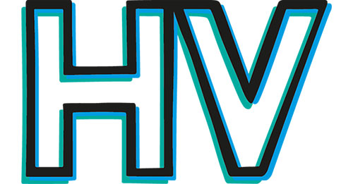 Logo HV Holtzbrinck Ventures Adviser GmbH
