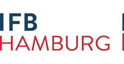 Logo Hamburgische Investitions- und Förderbank