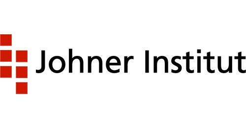 Logo Johner Institut GmbH